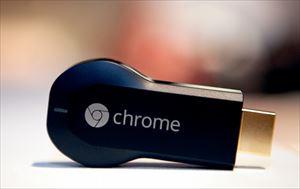 chrome-660x416_R